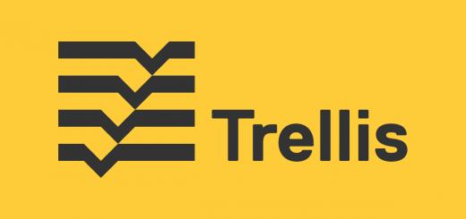 New Trellis environment